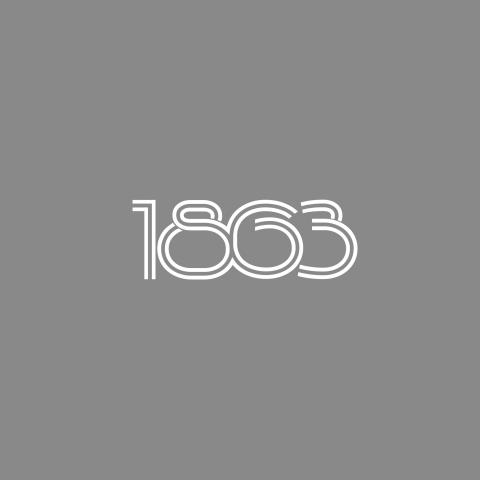 1863 (média)