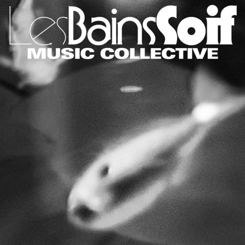 Les Bains Soif (label)